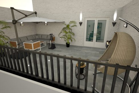p2 1a terraza 2