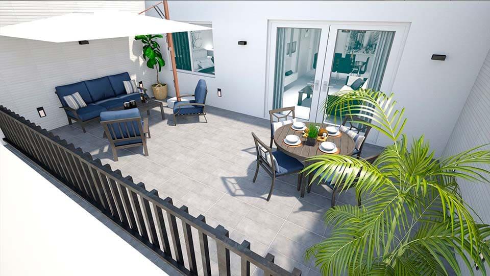 p2 1b terraza 3